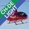Questions LIGHT PPL(H) GERMAN - iPhoneアプリ