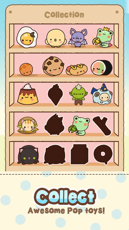 Clawbert screenshot-3