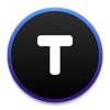 Tim ∙ Simple Time Tracker - Neat Software Co.