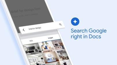 下载 Google 文档:同步、编辑、共享 为 PC