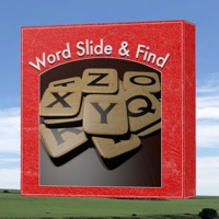 Codes for Word Slide and Find Hack