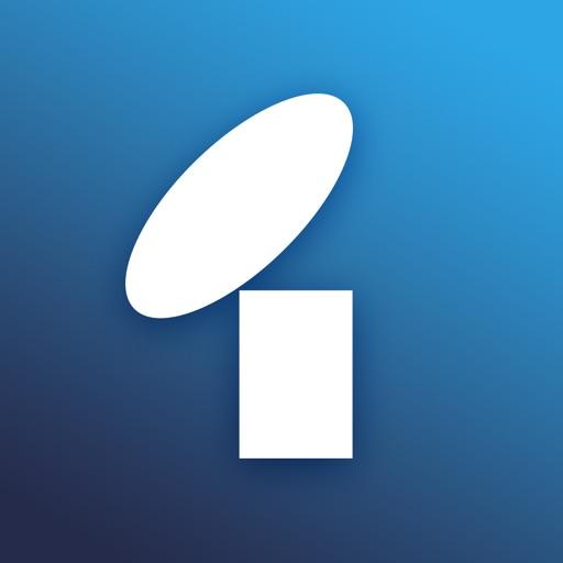 IBCつながるアプリ