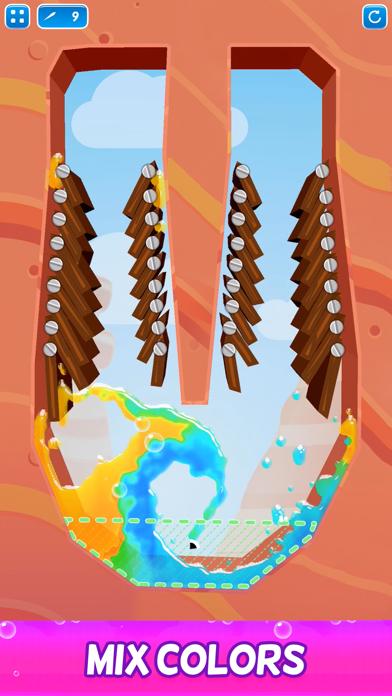 Baixar Splash Canyons para Android