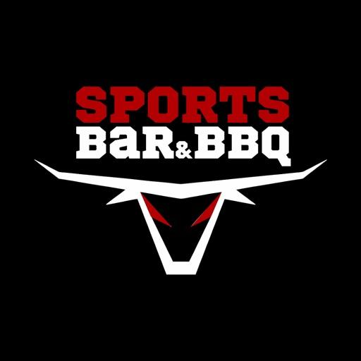 Sports Bar&BBQ