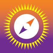 Sun Seeker app review