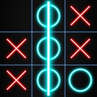 Codes for Classic Tic Tac Toe Xs and Os Hack