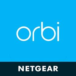 NETGEAR Orbi - WiFi System App