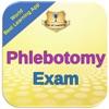 Phlebotomy 5000 Notes & Quiz