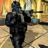 Sniper Strike Swat Shooter Op