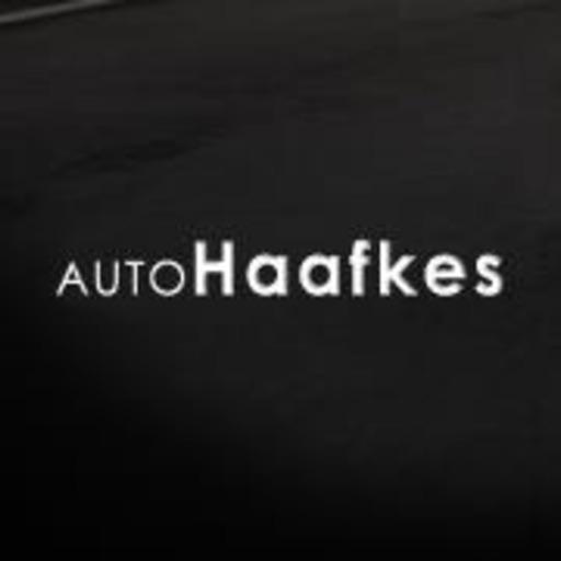 Auto Haafkes