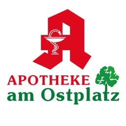 Apotheke am Ostplatz