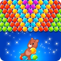 Codes for Bubble Shooter Bear Hack