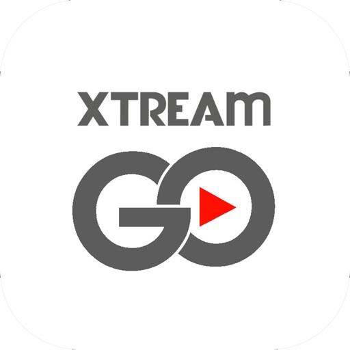 XTream Go
