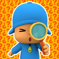 Codes for Pocoyo and the Hidden Objects Hack