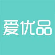 爱优品-二手闲置数码交易平台