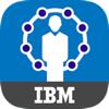 IBM Stakeholder Manager (SHM)