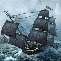Codes for Ships of Battle Age of Pirates Hack
