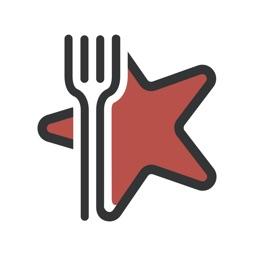 Restaurant Advisor