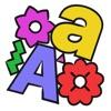 花样文字 - 在微信、微博、小红书、最右使用超可爱字体
