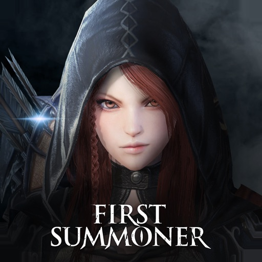 First Summoner icon