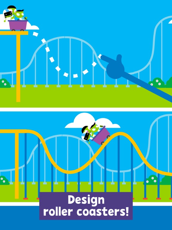 Play and Learn Engineering screenshot 9