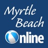 Myrtle Beach News
