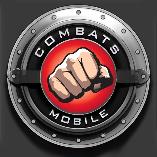Combats Mobile