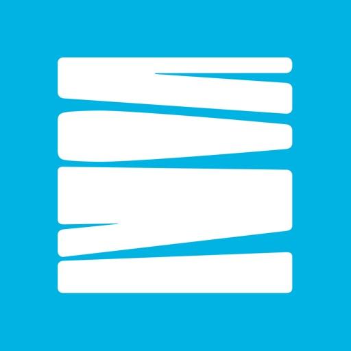 Digital Brochures