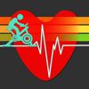 Zonas Cardio