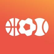 SWIPS – Sports Live Scores