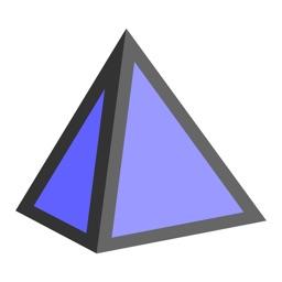 GeoGebra 3D Graphing Calc