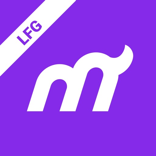 Moot - LFG & Discussion