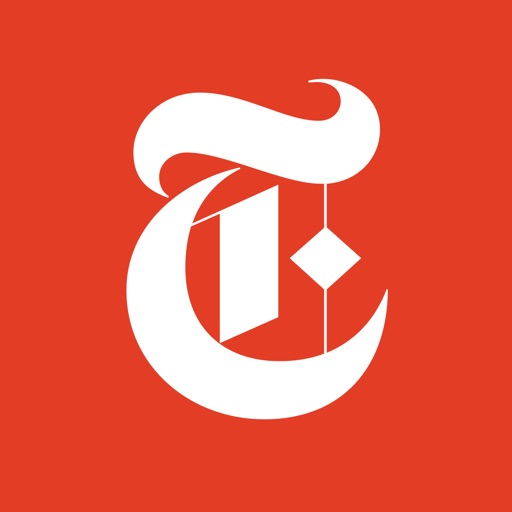 NYT Cooking icon