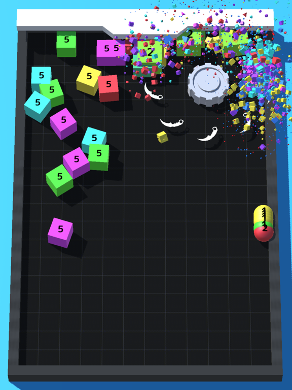 spinvsblock screenshot 6