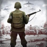 Codes for SIEGE: World War II Hack