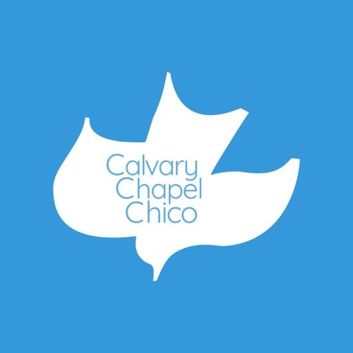 CCChico