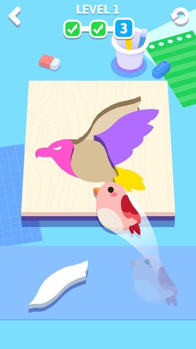 Puzzle Whiz! screenshot 4