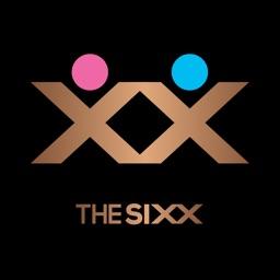 THE SIXX