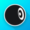 App Icon for AmpMe - Speaker Volume Booster App in Denmark App Store