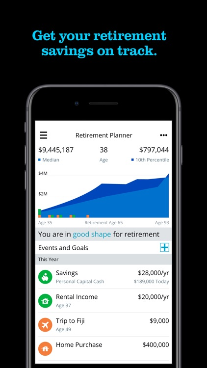 Personal Capital screenshot-2