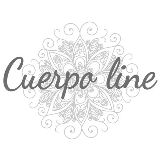 Cuerpo Line