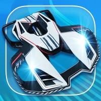 Codes for Lightstream Racer Hack