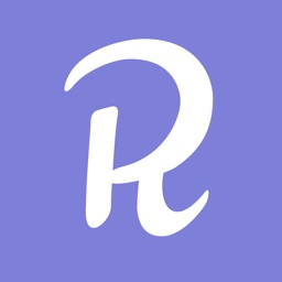 Reedr - The News Reader (RSS)
