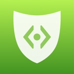 Get VPN Public WiFi Protection