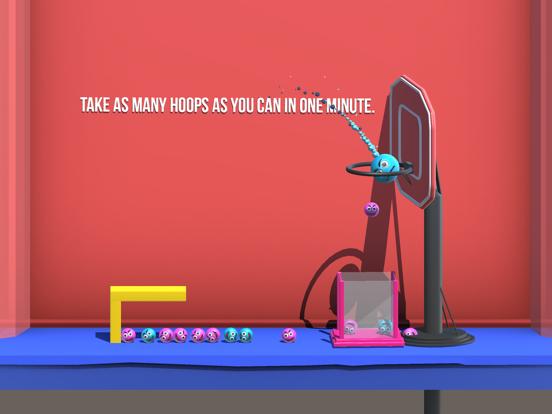 Merge Ball 3D screenshot 10