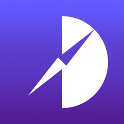 Ícone do app Sidefari