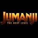 Jumanji Movie Stickers