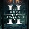 The House of Da Vinci 2 iPhone / iPad