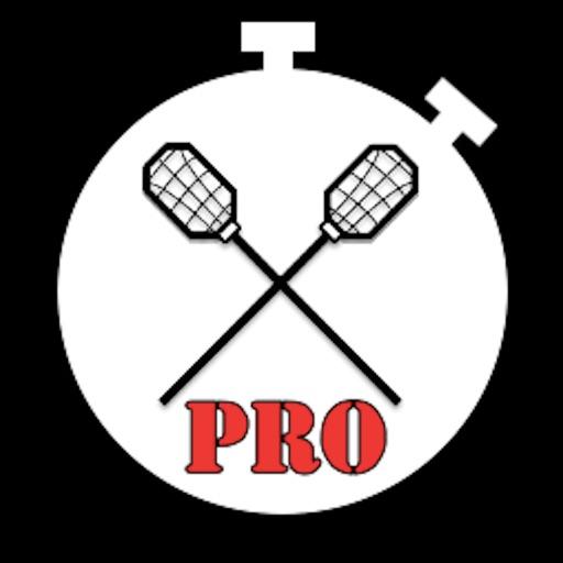 Lacrosse Faceoff Drills PRO
