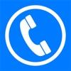 号码拨号助手-专业电话本管理和智能拨号软件